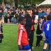 tournoi foot jeunes 2016
