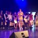 soirée collégiens méritants Thonon- 2016