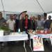 producteurs locaux qui approvisionnent cantines Thonon 2016