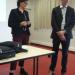 Projet du méthaniseur de Veigy. le Conseil régional aide pour 150 000 euros. 2017