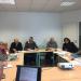 travail avec la Communauté de Communes du Haut Chablais 427 000 euros d'aide   2017