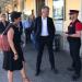 La Région investit +4M dans le Pole Gare Thonon - 2018