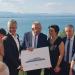 La Région investit 1,5M dans les Navibus - 2018 a Thonon