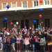 semaine republicaine dans les écoles de Thonon - Mars 2018