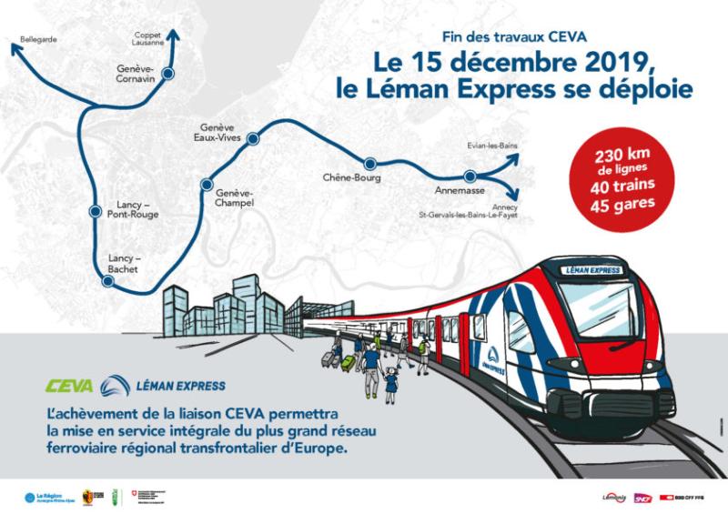 Infographie_LemanExpress_A4-e1545313824641